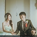 Eric+ Smile wedding-710