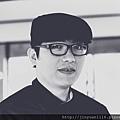 敬學阿瑋10週年-43.jpg