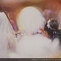 勝安+佳蓁-367.jpg