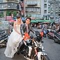 In Feng+sky-543.jpg