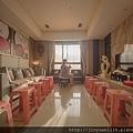 明紘+純嫚 婚禮照片-7.jpg