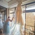 明紘+純嫚 婚禮照片-25.jpg