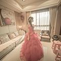 明紘+純嫚 婚禮照片-88.jpg