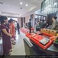 明紘+純嫚 婚禮照片-106.jpg
