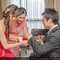 明紘+純嫚 婚禮照片-149.jpg