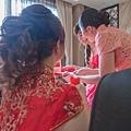 明紘+純嫚 婚禮照片-159.jpg