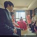 明紘+純嫚 婚禮照片-186.jpg