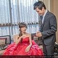 明紘+純嫚 婚禮照片-191.jpg