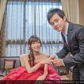 明紘+純嫚 婚禮照片-196.jpg