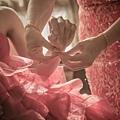 明紘+純嫚 婚禮照片-204.jpg