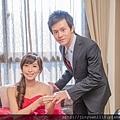 明紘+純嫚 婚禮照片-214.jpg