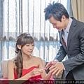 明紘+純嫚 婚禮照片-211.jpg