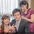 明紘+純嫚 婚禮照片-223.jpg