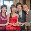 明紘+純嫚 婚禮照片-238.jpg