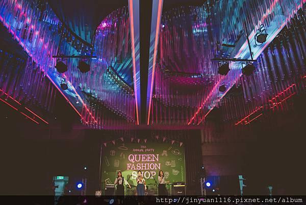 Queen Shop-277.jpg