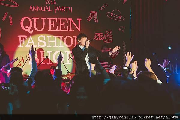 Queen Shop-935.jpg