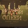 Queen Shop-272.jpg