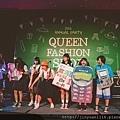 Queen Shop-440.jpg