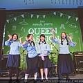 Queen Shop-339.jpg