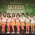 Queen Shop-460.jpg