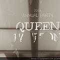 Queen Shop-615.jpg