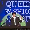 Queen Shop-948.jpg