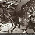 Queen Shop-958.jpg