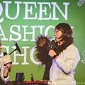 Queen Shop-992.jpg