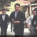 育誠+思伶 結婚大囍-277.jpg