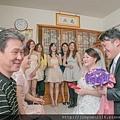 育誠+思伶 結婚大囍-443.jpg