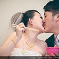 育誠+思伶 結婚大囍-542.jpg