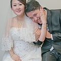 育誠+思伶 結婚大囍-550.jpg