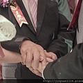 育誠+思伶 結婚大囍-754.jpg