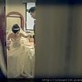 建凱+詩逸結婚儀式-297.jpg