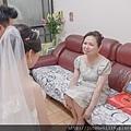 建凱+詩逸結婚儀式-385.jpg
