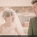 建凱+詩逸結婚儀式-486.jpg
