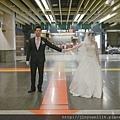 建凱+詩逸結婚儀式-495.jpg