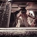 建凱+詩逸結婚儀式-449.jpg