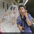 建凱+詩逸結婚儀式-531.jpg