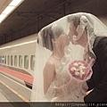 建凱+詩逸結婚儀式-519.jpg
