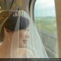 建凱+詩逸結婚儀式-570.jpg