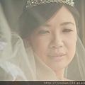 建凱+詩逸結婚儀式-769.jpg