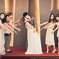 鴻鈞+馥玲文定大囍-250.jpg