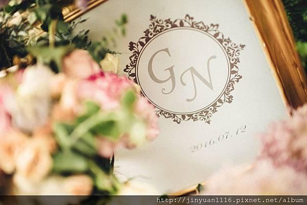 G&N-379.jpg