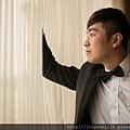 志威愷昀-320.jpg