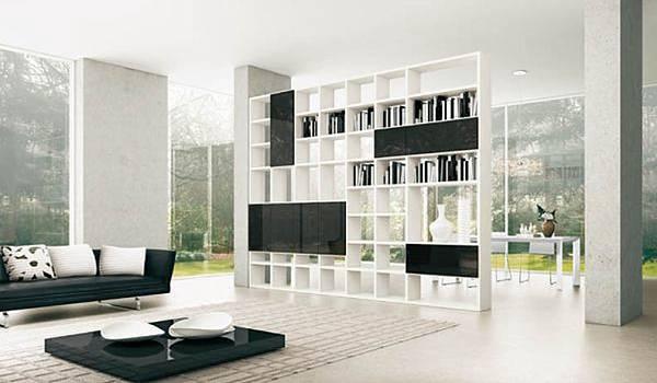 modern-minimalist-interior-house-design.jpg