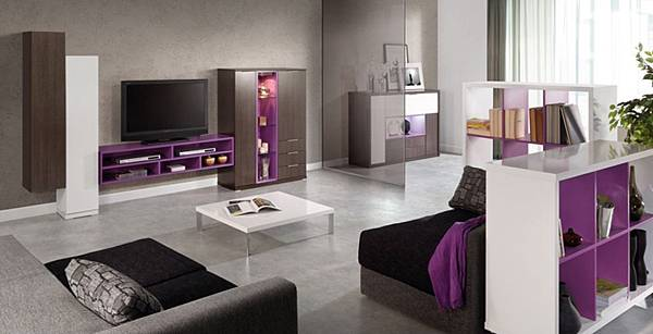 living-room-cabinet-colors-1024x523