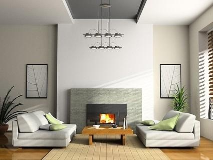 室內設計.jpg
