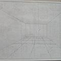 一點透視9 繪出底面積.jpg