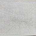 一點透視11 完成牆面及天花板.jpg